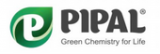 PIPAL® Chemicals